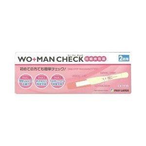 妊娠 検査 薬 いつ 使う